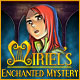 Miriel's Enchanted Mystery