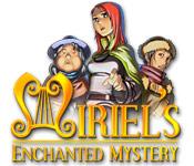 Miriel's Enchanted Mystery