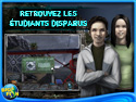 Capture d'écran de The Missing: Un Sauvetage Périlleux Edition Collector