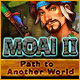 Moai II: Path to Another World