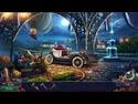 1. Modern Tales: L'Âge de l'Invention jeu capture d'écran