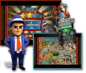 Download Bridge the construction game- pc