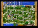 1. Monument Builders: Rushmore jeu capture d'écran