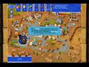 2. Monument Builders: Rushmore jeu capture d'écran