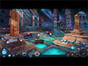 1. Moonsouls: Sanctum, la Ville Perdue Édition Collector jeu capture d'écran