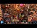 2. Moonsouls: Sanctum, la Ville Perdue Édition Collector jeu capture d'écran