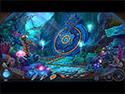 1. Moonsouls: Sanctum, la Ville Perdue jeu capture d'écran