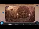 2. Moonsouls: Sanctum, la Ville Perdue jeu capture d'écran