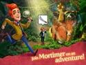 1. Mortimer Beckett and the Book of Gold Édition Coll jeu capture d'écran