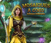 Mosaïques à Gogo: Aventure Stimulante