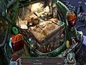 1. Motor Town: Ames et Machines jeu capture d'écran