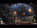 1. Ms. Holmes: Le Monstre des Baskerville jeu capture d'écran