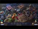2. Ms. Holmes: Le Monstre des Baskerville jeu capture d'écran