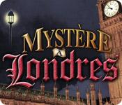 Mystère à Londres ™