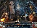 1. Mystères et Cauchemars: Morgiana jeu capture d'écran