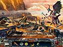 2. Mystères et Cauchemars: Morgiana jeu capture d'écran