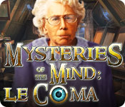 Mysteries of the Mind: Le Coma