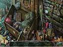 1. Mystery of the Ancients: La Malédiction de Blackwa jeu capture d'écran