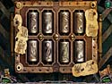 2. Mystery of the Ancients: La Malédiction de Blackwa jeu capture d'écran