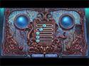 2. Mystery of the Ancients: Sans Issue Édition Collector jeu capture d'écran