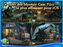Capture d'écran de Mystery Case Files ®: 13th Skull ™ Edition Collector