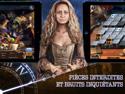 Capture d'écran de Mystery Case Files: Heure Funeste Édition Collector