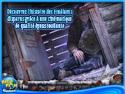 Capture d'écran de Mystery Case Files®: Dire Grove™ Edition Collector