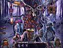 1. Mystery Case Files: Dire Grove, Forêt Sacrée Editi jeu capture d'écran