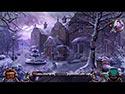 2. Mystery Case Files: Dire Grove, Forêt Sacrée jeu capture d'écran