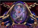 2. Mystery Case Files®: Fate's Carnival jeu capture d'écran