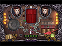 1. Mystery Case Files: Attiré par la Flamme Édition Collector jeu capture d'écran