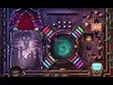 2. Mystery Case Files: Ravenhearst, la Révélation Édi jeu capture d'écran