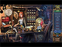 1. Mystery Case Files: Flashbacks jeu capture d'écran