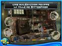 Capture d'écran de Mystery Case Files®: Shadow Lake Edition Collector