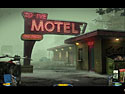 1. Mystery Case Files®: Shadow Lake jeu capture d'écran