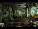 2. Mystery Case Files®: Shadow Lake jeu capture d'écran