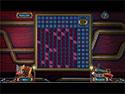 1. Mystery Crusaders: Le Retour des Templiers Édition jeu capture d'écran