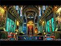 2. Mystery Crusaders: Le Retour des Templiers Édition jeu capture d'écran