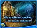 Capture d'écran de Mystery Legends: Beauty and the Beast Edition Collector