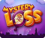 Mystery Loss
