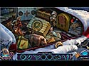 1. Mystery of the Ancients: Froid Mortel jeu capture d'écran