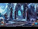 2. Mystery of the Ancients: Froid Mortel jeu capture d'écran