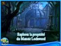 Capture d'écran de Mystery of the Ancients: Le Manoir Lockwood Edition Collector