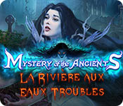 Mystery of the Ancients: La Rivière aux Eaux Troubles – Solution