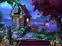 1. Mystery of the Ancients: Les Trois Gardiens Editio jeu capture d'écran