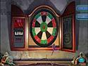 2. Mystery of the Ancients: Les Trois Gardiens Editio jeu capture d'écran
