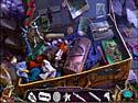 1. Mystery of the Ancients: Les Trois Gardiens jeu capture d'écran
