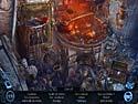1. Mystery of Unicorn Castle: Le Sorcier Dresseur Edi jeu capture d'écran