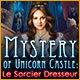 Mystery of Unicorn Castle: Le Sorcier Dresseur
