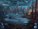 1. Mystery of Unicorn Castle: Le Sorcier Dresseur jeu capture d'écran